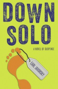 Down Solo