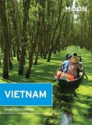 Moon Vietnam (Moon Handbooks)
