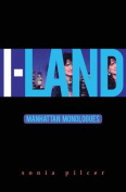 I-Land: Manhattan in Monologue