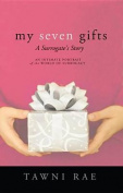 My Seven Gifts