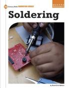 Soldering (21st Century Skills Innovation Library