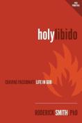 Holy Libido