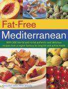 Fat-Free Mediterranean