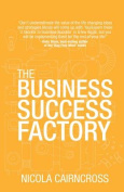The Business Success Factory