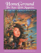 Homeground: The Kate Bush Magazine