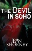 The Devil in Soho