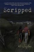 Scripped