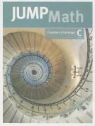 Jump Math Fractions Challenge, Level C