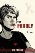 The Family: Liam