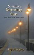 Streiker's Morning Sun