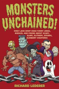 Monsters Unchained!