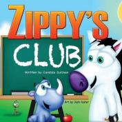 Zippy's Club