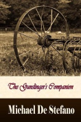 The Gunslinger's Companion