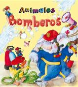Animales Bomberos (Yo Quiero) [Spanish]