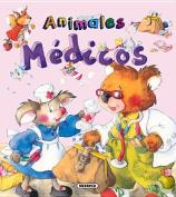 Animales Medicos (Yo Quiero)