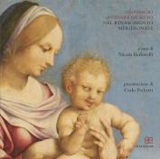 Leonardo & Cesare da Sesto [ITA]