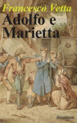 Adolfo E Marietta [ITA]