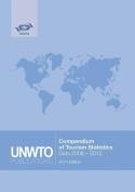 Compendium of Tourism Statistics