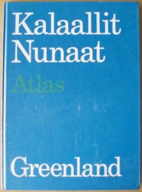 Download Ebook Deutsch Epub «Kalaallit Nunaat»
