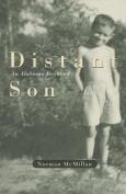 Distant Son