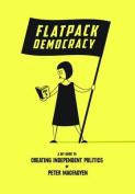 Flatpack Democracy