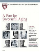 A Plan for Successful Aging
