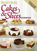Cakes & Slices Vintage Edition