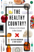 The Healthy Country?