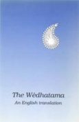 The Wedhatama
