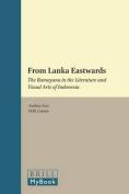From Lanka Eastwards