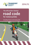 Motorcyclists Road Code 2014