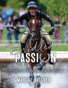 Bridled Passion