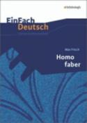 Einfach Deutsch: Homo Faber [GER]