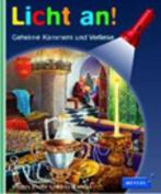 Meyers Kleine Kinderbibliothek - Licht an! [GER]