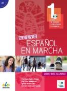 Nuevo Espanol en Marcha [Spanish]