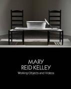 Mary Reid Kelley