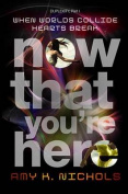 Now That You're Here (Duplexity, Part I)