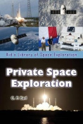 Private Space Exploration
