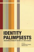 Identity Palimpsests
