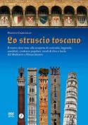 Lo Struscio Toscano