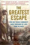 The Greatest Escape