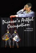 Picasso's Artful Occupation