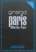 Martin Parr - Paris