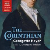 The Corinthian [Audio]