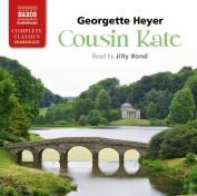 Cousin Kate [Audio]