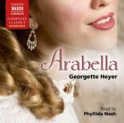Arabella [Box] [Audio]