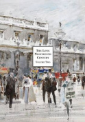 The Long Nineteenth Century: Treasures and Pleasures