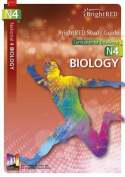 BrightRED Study Guide National 4 Biology