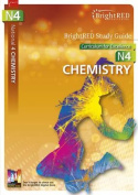 BrightRED Study Guide National 4 Chemistry