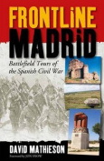 Frontline Madrid